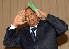 #موسوعة_اليمن_الإخبارية l مجلة أمريكية : محمد سالم باسندوة رئيساً توافقياً لليمن!