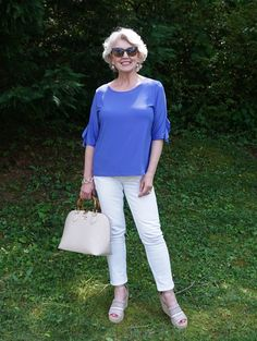 datând o femeie de 60 de ani