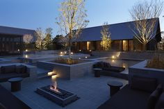 Amanemu - Japan Nestled in central Japan's Ise... | Luxury Accommodations