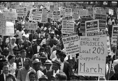thre birth of the 1965 voting This was my 15th birthday  until 1965, counties in alabama used preventive  measures in order to prevent  less than five months after the last of the three  marches, president lyndon johnson signed the voting rights act of 1965--the  best.