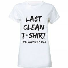 ModeMusthaves - Laundry Day - ModeMusthaves