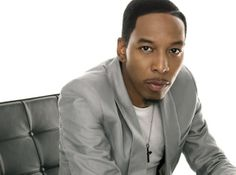 'No Betta'… Deitrick Haddon Teams Up With Faith Evans For The 'A Beautiful Soul' Soundtrack & Single