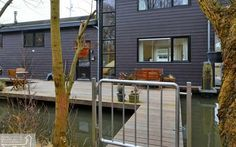 Book this Short Stay apartment in Amsterdam Netherlands