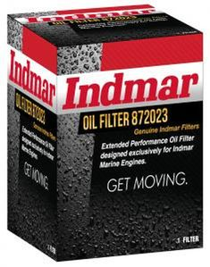 387 Best Indmar parts images in 2019 | Boat parts, Malibu