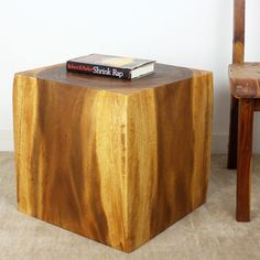 Found It At Wayfair   End Table Design Inspirations
