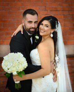 Creative Photography, Wedding Photography, Wedding Bride, Wedding Dresses, Groom, Fashion, Bride Dresses, Moda, Bridal Gowns