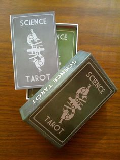 Science Tarot: Booklet & Deck null http://www.amazon.com/dp/B00475J4C4/ref=cm_sw_r_pi_dp_k1XSub0FRHTV6