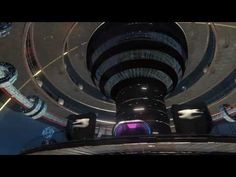 GALACTIC FEDERATION GET READY FOR CONTACT - YouTube