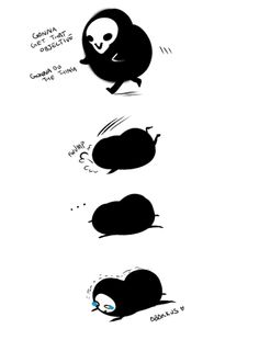 beanies!! | Tumblr