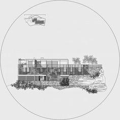 PREMIOS FAD 2015_GANADORES   AIB Architecture