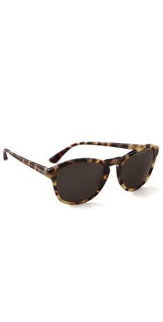ea8a965ff4e 16 Best Zebra Wood Sunglasses images