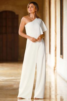 562f6b5882a 35 Best Jumpsuits images in 2019