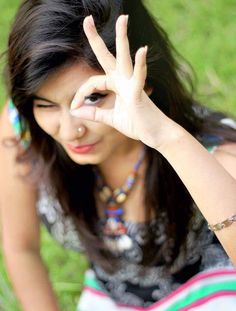 Topic, pleasant Nude bangla choti girls blogspot