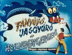 Fanyûvõ, Vasgyúró és Hegyhengergetõ Frosted Flakes, Retro, Movies, Films, Cinema, Movie, Film, Retro Illustration, Movie Quotes