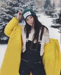 My Music, Canada Goose Jackets, Raincoat, Idol, Winter Jackets, Sun, Stars, Girls, Youtube