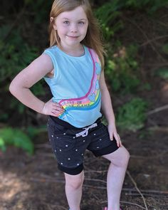 @5outof4patterns posted to Instagram: How adorable! The Jason Joggers Pattern makes the cutest summer shorts! I just love those polka dots! Link to the Jason Joggers in bio! #5outof4patterns #pdfsewingpatterns #5oo4 #pdf #isew #sewcialists #handmadewardrobe #sewing #sew #sewingproject #fabric #sewingforkids #sewingforboys #sewingforgirls #handmadeclothing #isewmyownclothes #sewingforthefamily #sewingpatterns #makersgonnamake #sewingaddict #sewingblogger #sewingisfun #indiesew #sewinglove… Sewing Patterns For Kids, Sewing For Kids, Summer Shorts, Handmade Clothes, Pattern Making, Just Love, Joggers, Sewing Projects, Polka Dots
