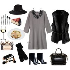 """""""Lunch time"""" by hello-kitty-ro on Polyvore"""