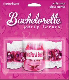 Make the girls last night out an unforgettable one with these hilarious Bachelorette party favors. We design create and innovate the best novelties and party gifts in the world. Our pledge is simple We guarantee to make em laugh. Bachelorette Party Supplies, Drinking Buddies, Party Trays, Novelty Mugs, Hens Night, Party Gifts, Shot Glass, Garter, At Least