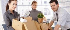 #packers #movers #delhi Getpackersmovers.com represents a list of best 5 pre-screened packers and movers of Indian Delhi Citi To know more info please visit here - http://getpackersmovers.com/delhi/packers-and-movers-delhi/ or call us at 9316165000