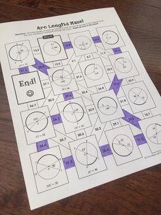 math maze worksheets middle school math fluency worksheets middle school algebra worksheet. Black Bedroom Furniture Sets. Home Design Ideas
