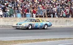 Dale Earnhardt's 76 NASCAR Sprint Cup victories | Photo Galleries | Nascar.com