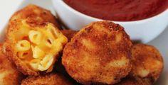 recept-gefrituurde-macaroni-kaas-balletjes-budgi788-780x399