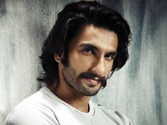 Ranveer Singh wants to be known as a sex symbol, not as the best actor