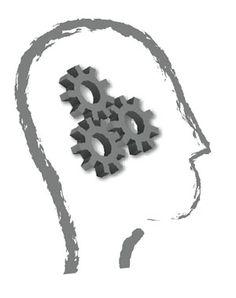 Brain Fog? Memory Loss? ...The Sugar Connections