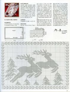 jacquard escandinavo. Suéteres. Discusión sobre LiveInternet - Servicio de Rusia Diarios Online