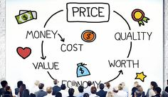 If you're wondering how to teach online and make money, you'll first need to get the basics down: figure out your material, teaching style, platform, and so on. But pretty quickly you'll discover that pricing is a key factor in whether or not you can make a living online. The truth is, most educators price their courses incorrectly, either overcharging or, far more frequently, undercharging for the content they're putting out into the world. So, before you pick a price and call it good, you…