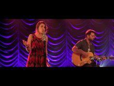 ▶ You Make Me Brave (acoustic) Bethel Music Cover -- Lauren Daigle - YouTube