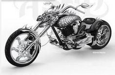 You have a cool motorcycle & bike? If your want prepare a #motorcycle #cover for it, please contact with us!