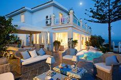Location de maison, Maison Bianche, Italie, Sicile - Syracuse