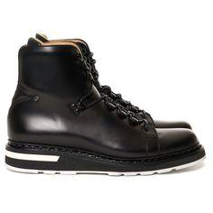 OAMC   Karakoram Boot