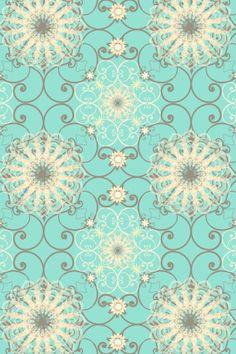 lilypadster colourlovers.com