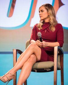 59 Best Katie Pavlich images in 2020   Katie pavlich, Professional women, Fox news anchors