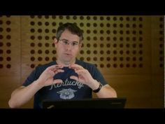 Matt Cutts, Google software engineer and now head of webspam at Google shows you how to increase website traffic and compete with big business online.