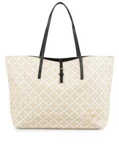 d5f83e5f7fe Grineeh Bag Malene Birger, Tote Bag, Bags, Fashion, Handbags, Moda,