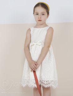 Βαπτιστικά για Κορίτσια DREAMWISH - Εν Λευκώ   Ηράκλειο Κρήτης