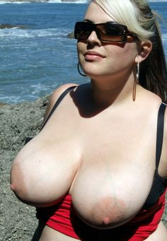 Plus Size Bbw Bikini 66