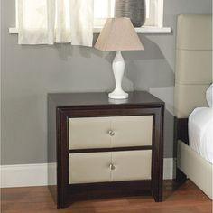 Zara Night Stand Furniture, Room, Online Furniture Outlet, Bedside Tables Nightstands, Contemporary, Furniture Outlet Stores, Home Decor, Contemporary Nightstand, Room Decor