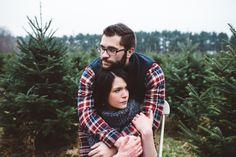 """Julia + Steven"" by SUZURAN PHOTOGRAPHY on Exposure"