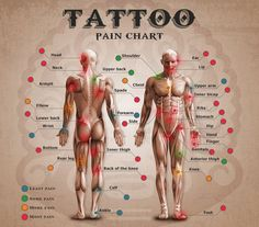 front neck tattoos for guys lotus black tattoo tiger tattoo black upper chest tattoo sparrow bird tattoo chinese tattoo forearm neck tattoo ideas for men samoan tribal meanings rub on tattoos tat sleeves i need a tattoo ide Front Neck Tattoo, Neck Tattoo For Guys, Forearm Tattoos For Women, Back Neck Tattoo Men, Girl Spine Tattoos, Tatto For Men, Wrist Tattoos Girls, Simple Forearm Tattoos, Tiny Wrist Tattoos