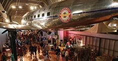 JustAddCoffee- The Homeschool Coupon Mom : Free Admission to the Henry Ford Museum {Dearborn,...