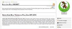 OLB365.com Agen Judi Bola OnlineAgen Judi Casino Online Indonesia Terpercaya- Menentukan ngasta rencangan mawi menjalin hubungan kasinggihan kaliyan mantan pacar pasti midhanget dados ide dipunpu...