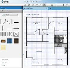 luxury house floor plans and designs treehouse pinned modlar ...