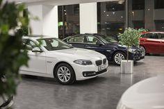 İlham veren otomobilleri ile bu hafta sonu Otomol Showroom'larını ziyaret etmeye ne dersiniz?