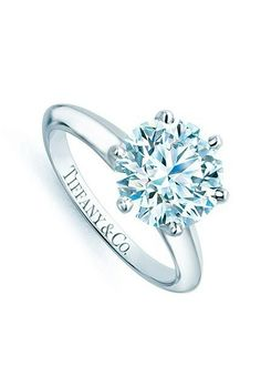 Pale blue Tiffany's bling sparkles extra bright.
