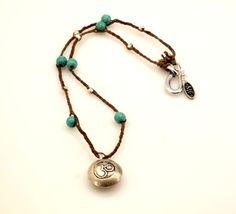 #handmade #jewelry #ethnic