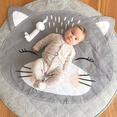 "295 Likes, 3 Comments - Mister Fly (@misterflykids) on Instagram: ""MEOW 